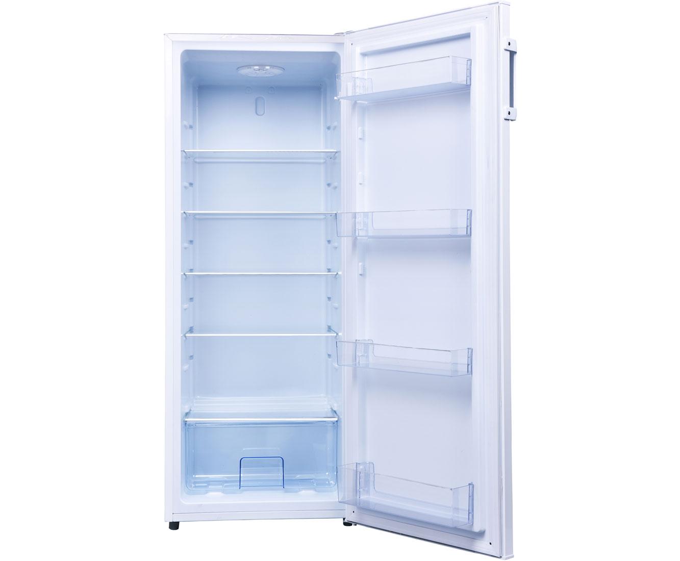 Amerikanischer Kühlschrank Niedrig : Side by side kühlschrank test die besten geräte im vergleich