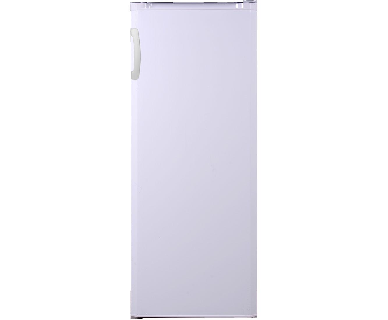 Amica Kühlschrank 55 Cm : Amica vks w kühlschrank freistehend cm weiß neu ebay