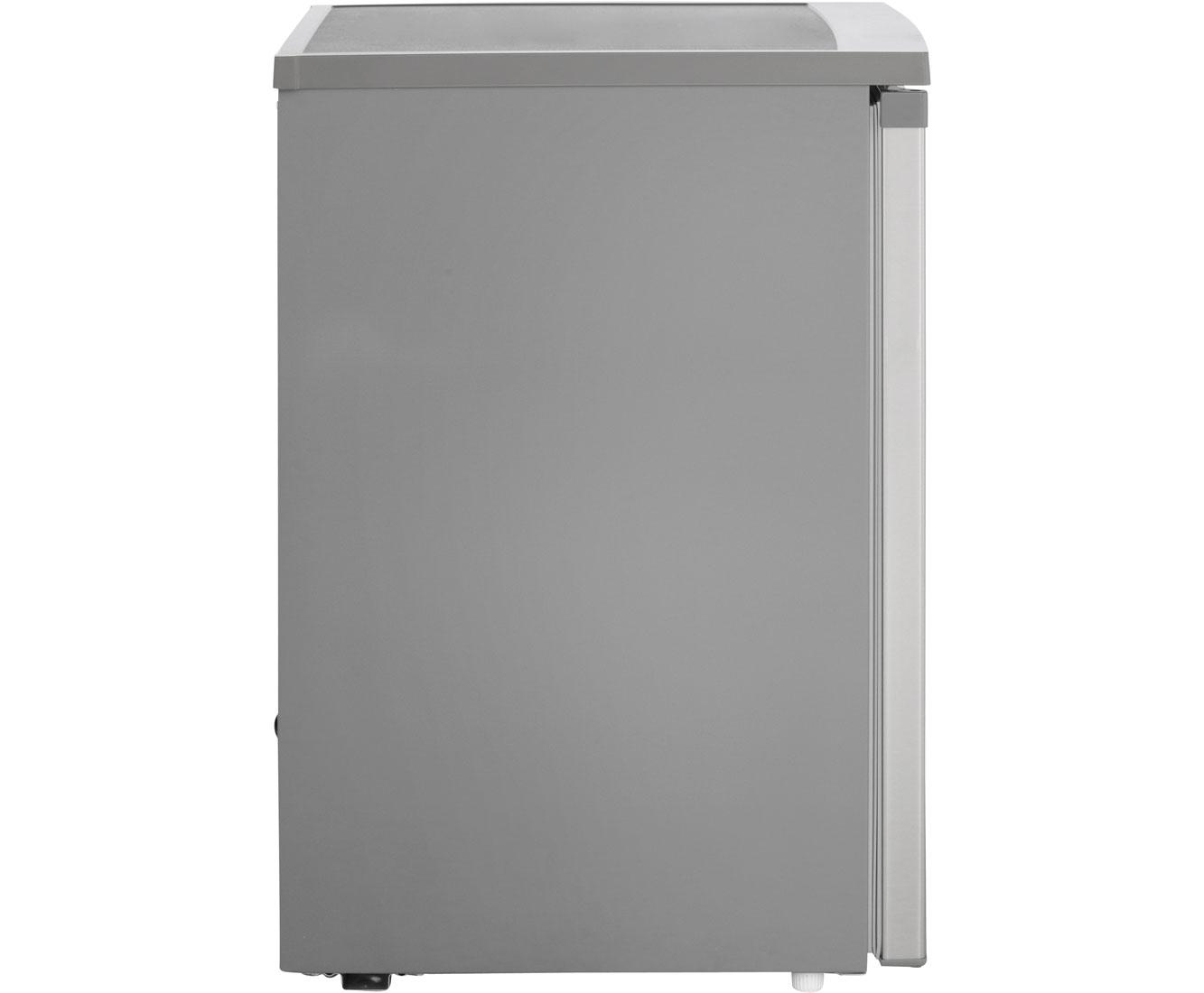 Bomann Kühlschrank Mit Gefrierfach Ks 2194 : Bomann vs kühlschrank weiß a