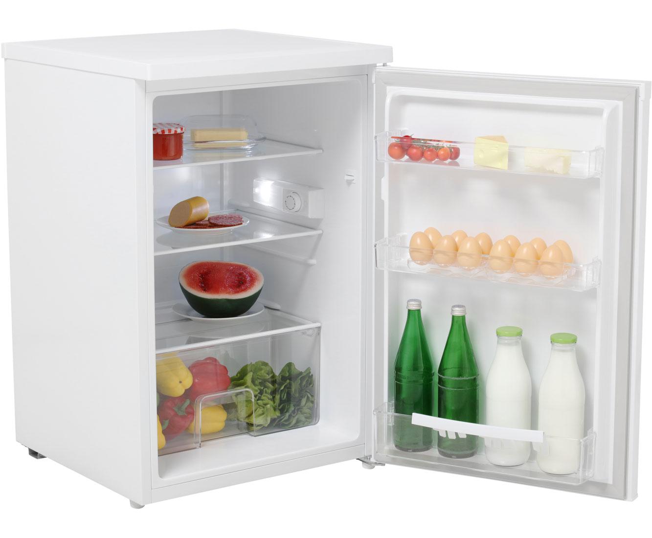 Bomann Kühlschrank Zu Warm : Bomann vs kühlschrank freistehend cm weiß neu ebay