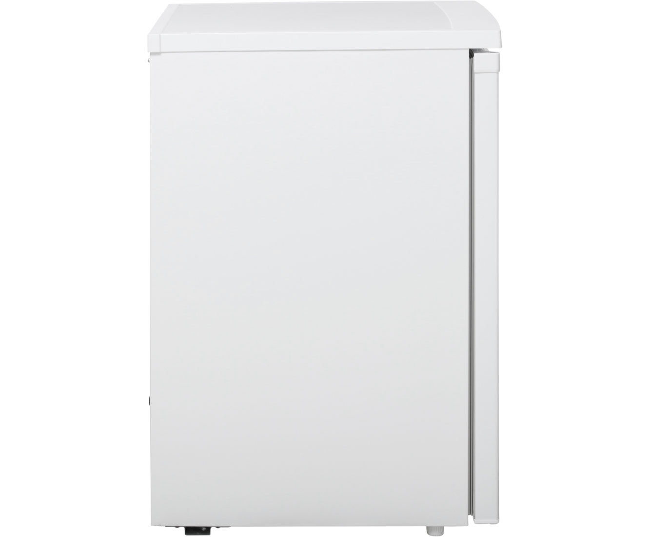 Bomann Kühlschrank Qualität : Bomann vs 2185 kühlschrank freistehend 56cm weiß neu ebay