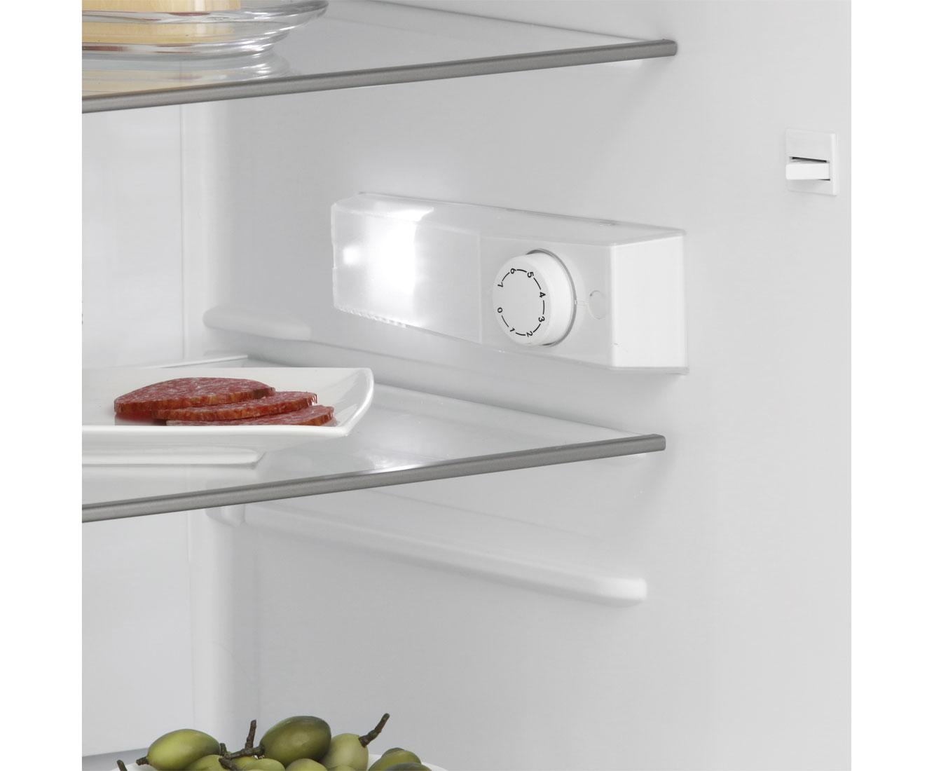 Bomann Kühlschrank Vs 2195 : Bomann vs kühlschrank edelstahl optik a