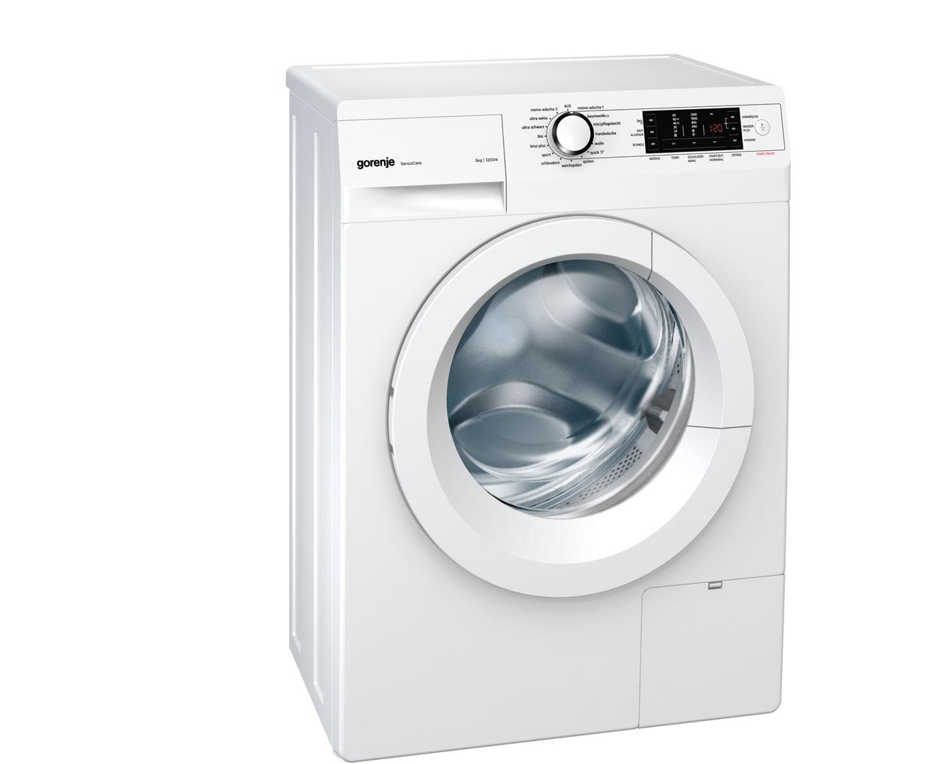 http://media.ao.com/produktbild/gro%C3%9F/w5523s_wh_gorenje_waschmaschine_fr_l.jpg