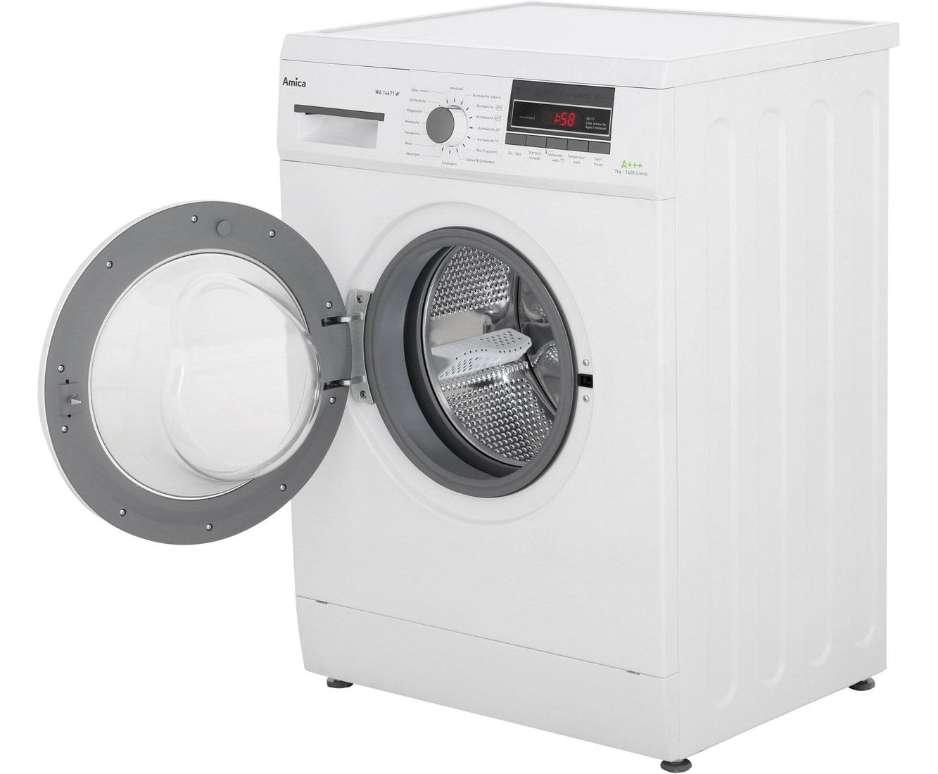 Waschmaschinen test top marken bestellen bei ao