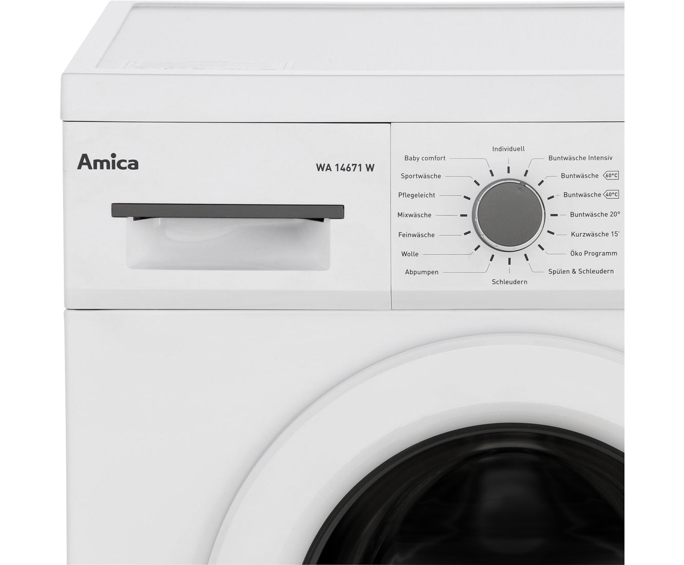 Waschmaschinen test top marken bestellen bei ao.de