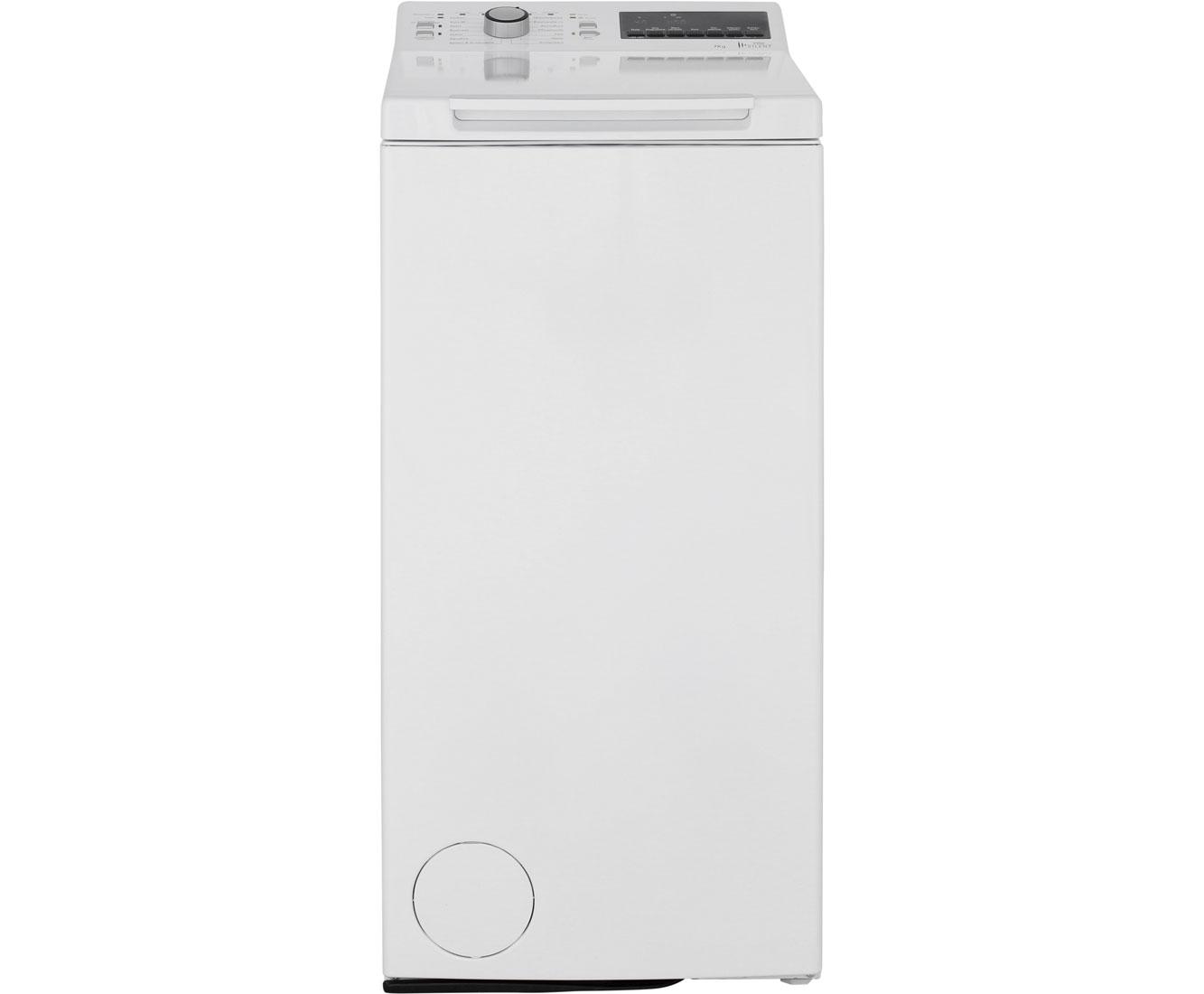 rabatt bad waschen trocknen waschmaschinen. Black Bedroom Furniture Sets. Home Design Ideas