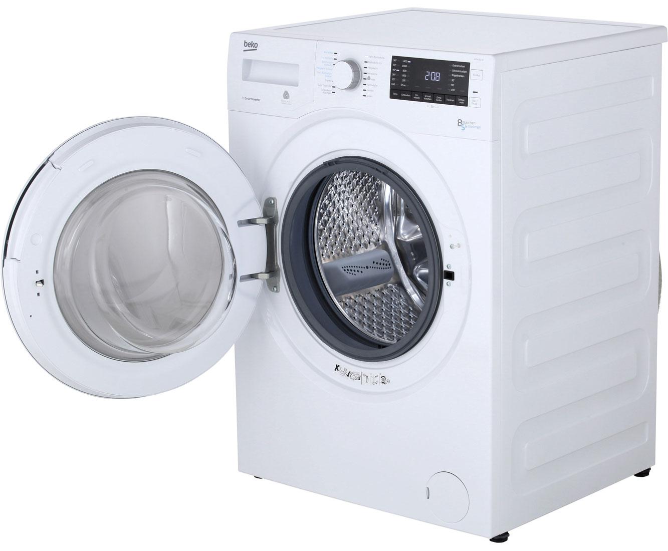 Unsere besten waschtrockner bequem bestellen bei ao.de