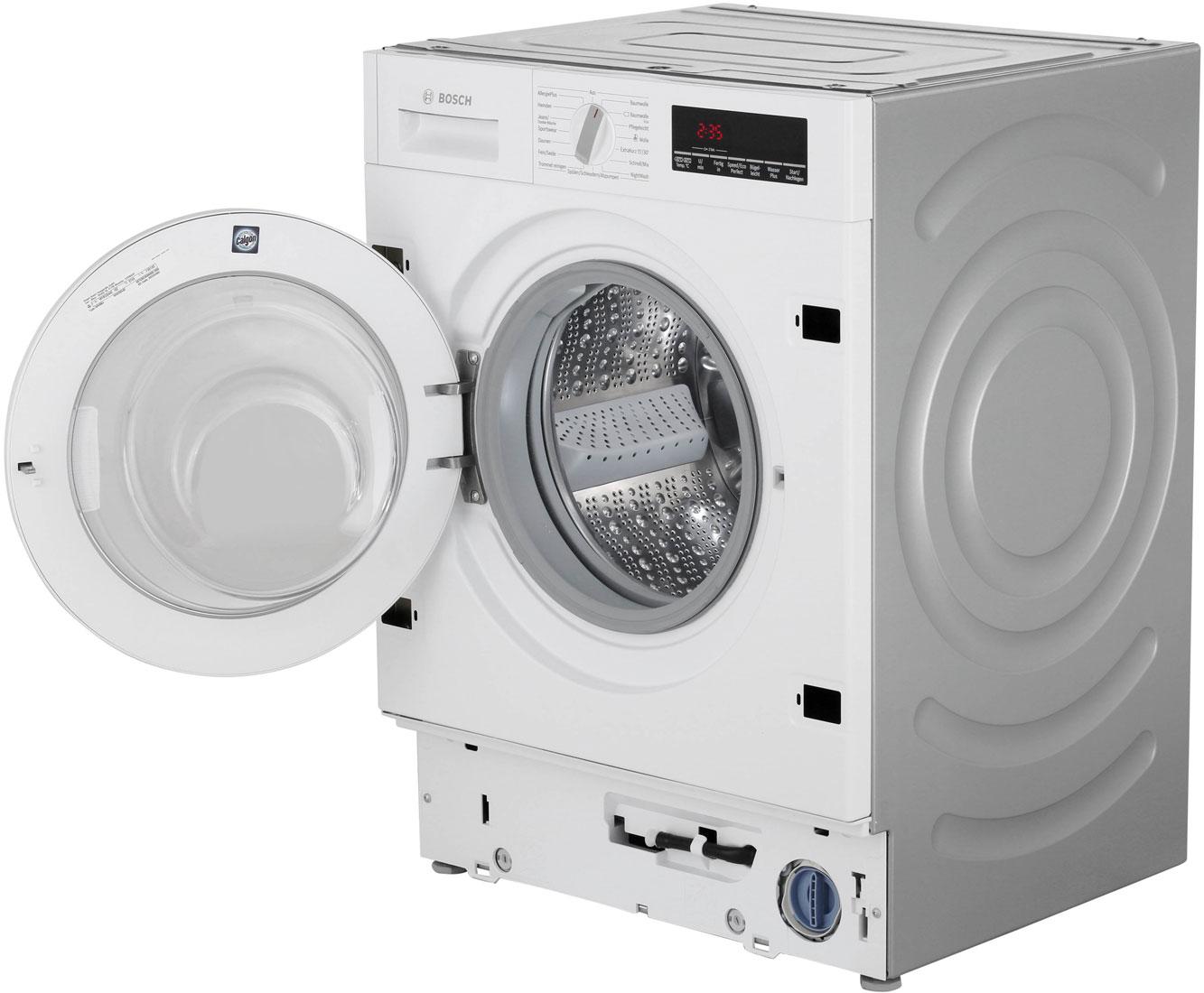 Bosch waschmaschine symbole bedeutung carterdigital club