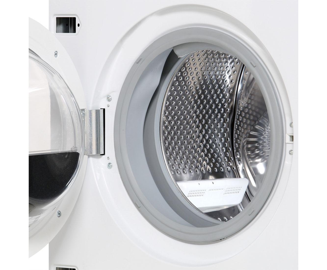Siemens iq wk d einbau waschtrockner kg waschen kg