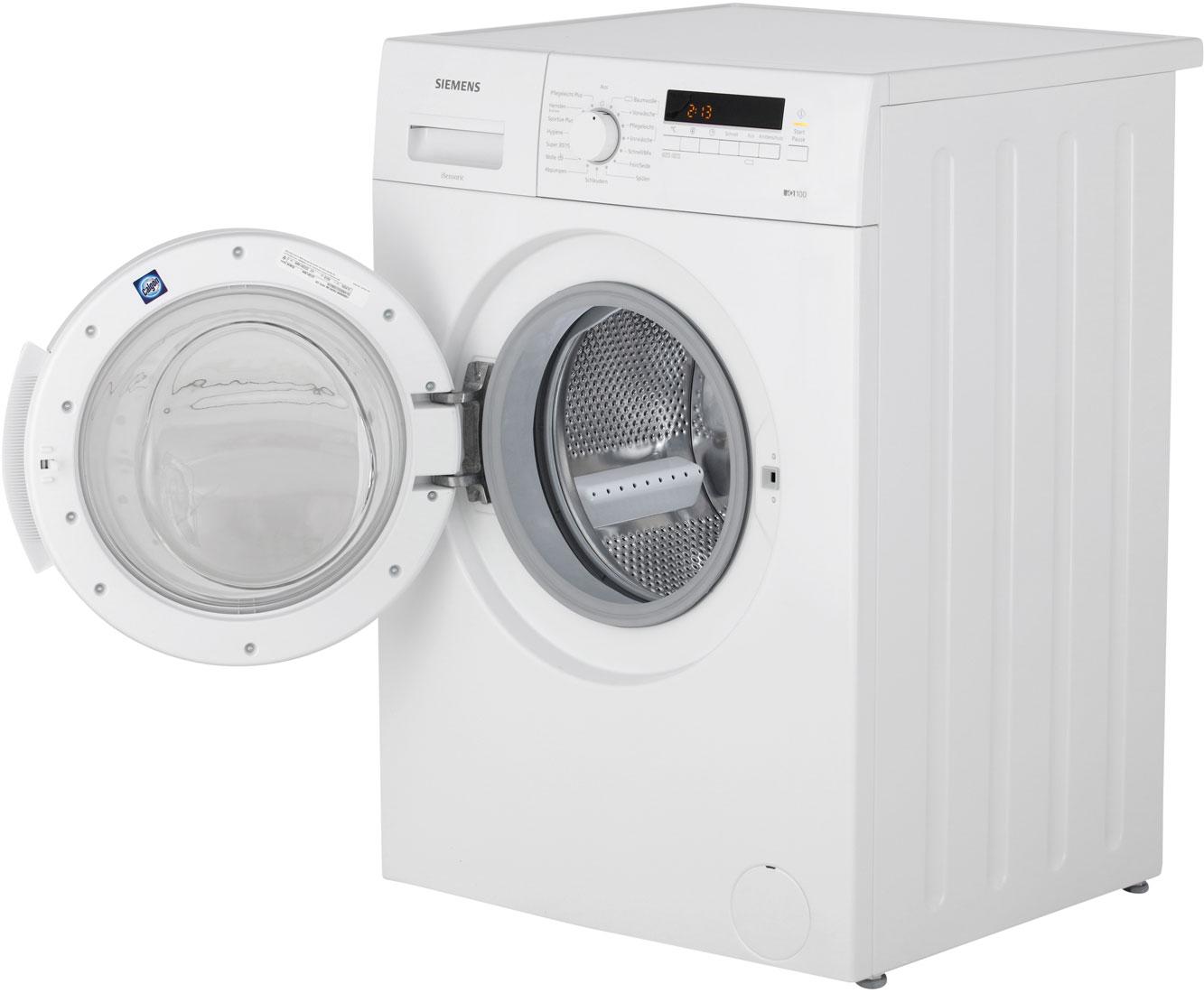 Waschmaschine in küche anschließen. l küche mit theke fußleiste ikea