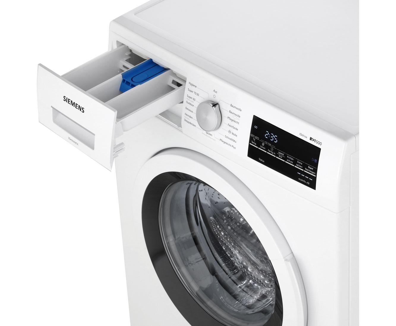 Siemens Kühlschrank Garantie : Siemens kühlschrank reparatur kosten siemens kundendienst