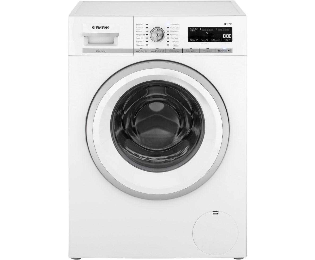 Waschmaschinen schrank preisvergleich u2022 die besten angebote online