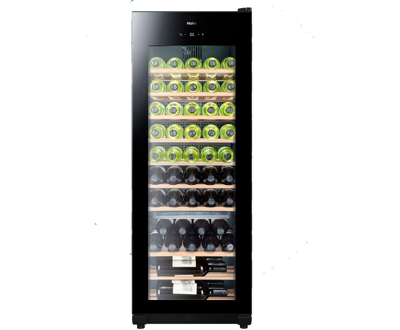 Gorenje Kühlschrank R 6192 Fw : Toilettenpapierhalter freistehend preisvergleich u2022 die besten