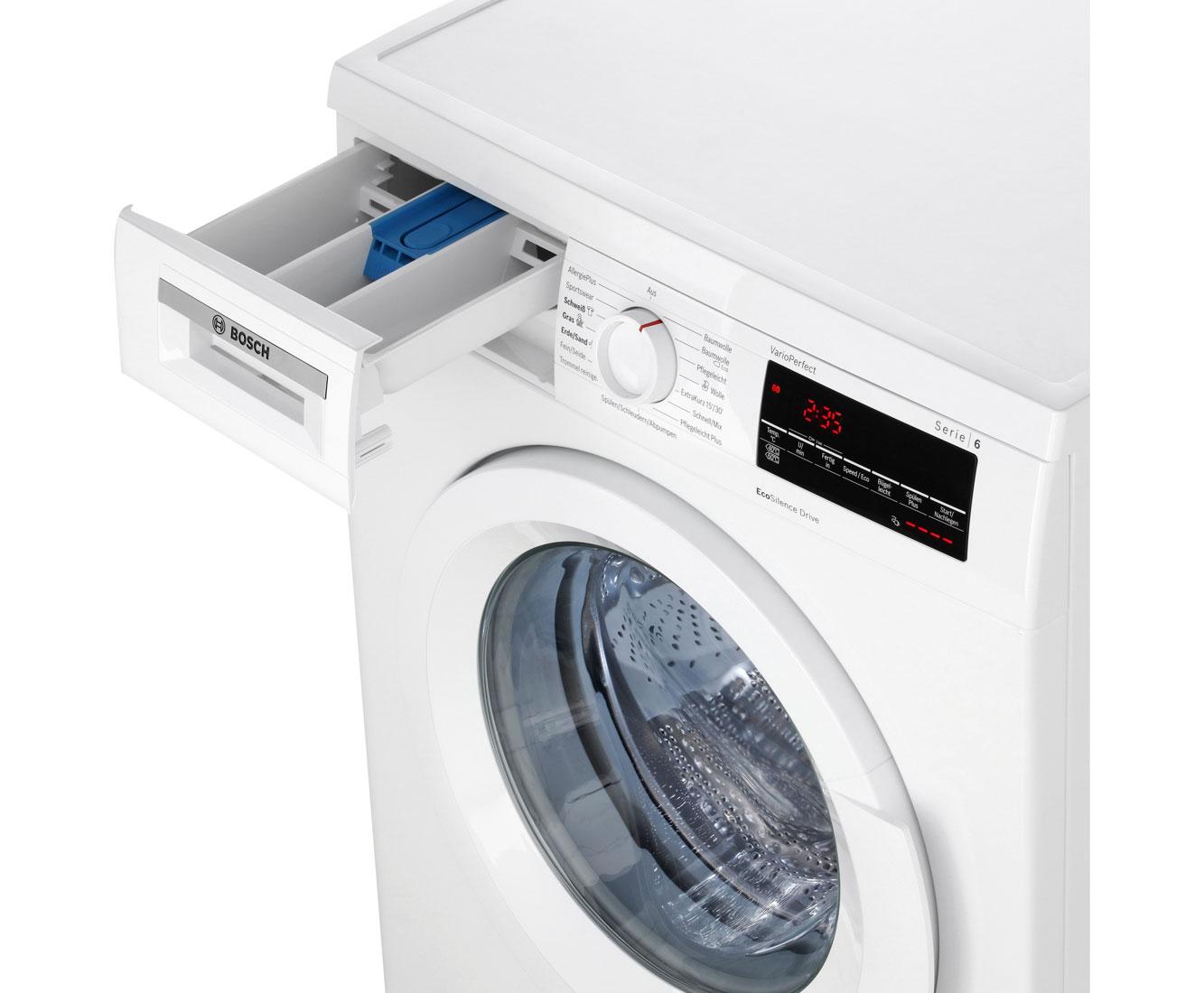 seide in waschmaschine waschen seide waschen in der waschmaschine geht es so nasse seide ins. Black Bedroom Furniture Sets. Home Design Ideas