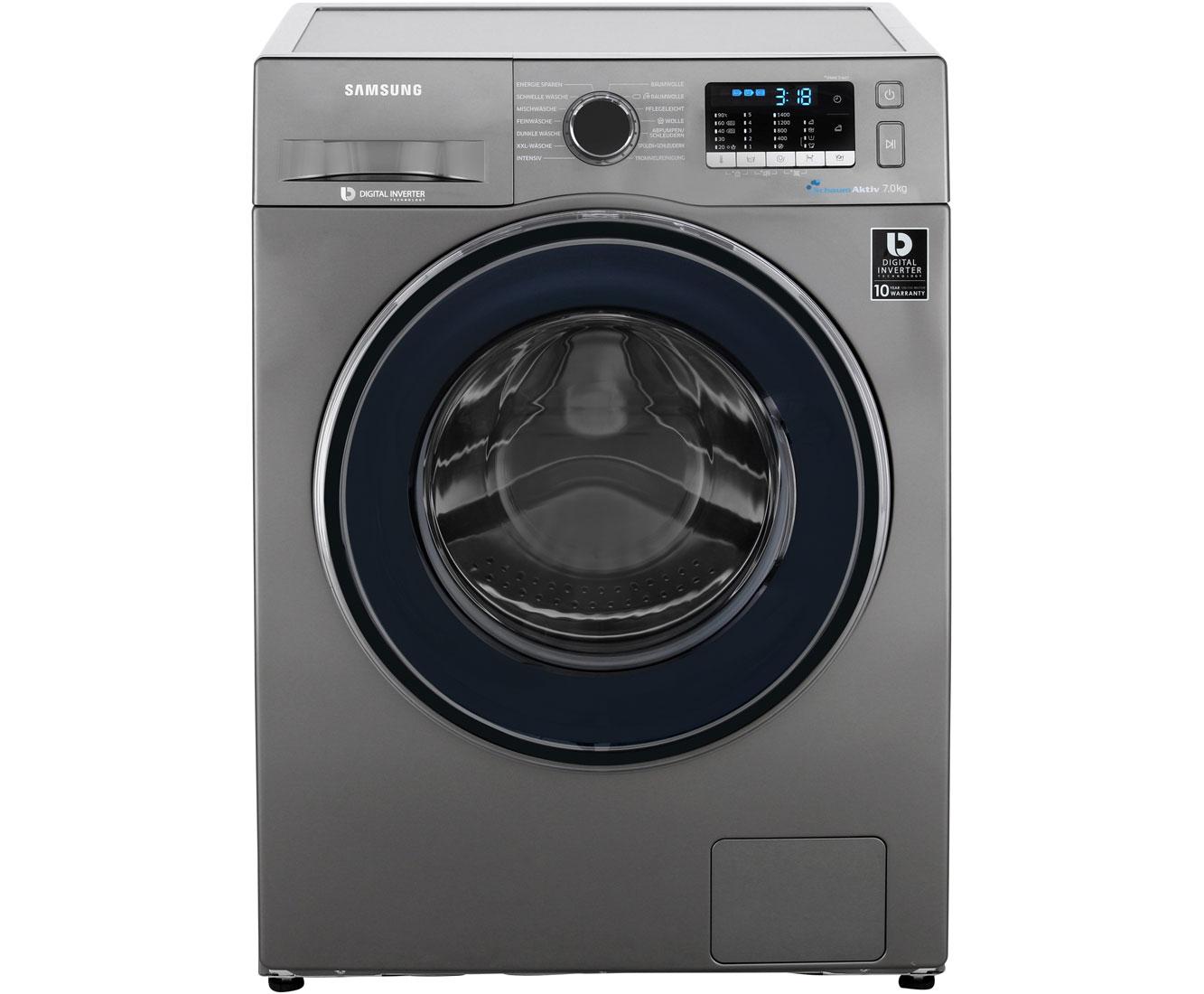 samsung waschmaschinen preisvergleich die besten. Black Bedroom Furniture Sets. Home Design Ideas