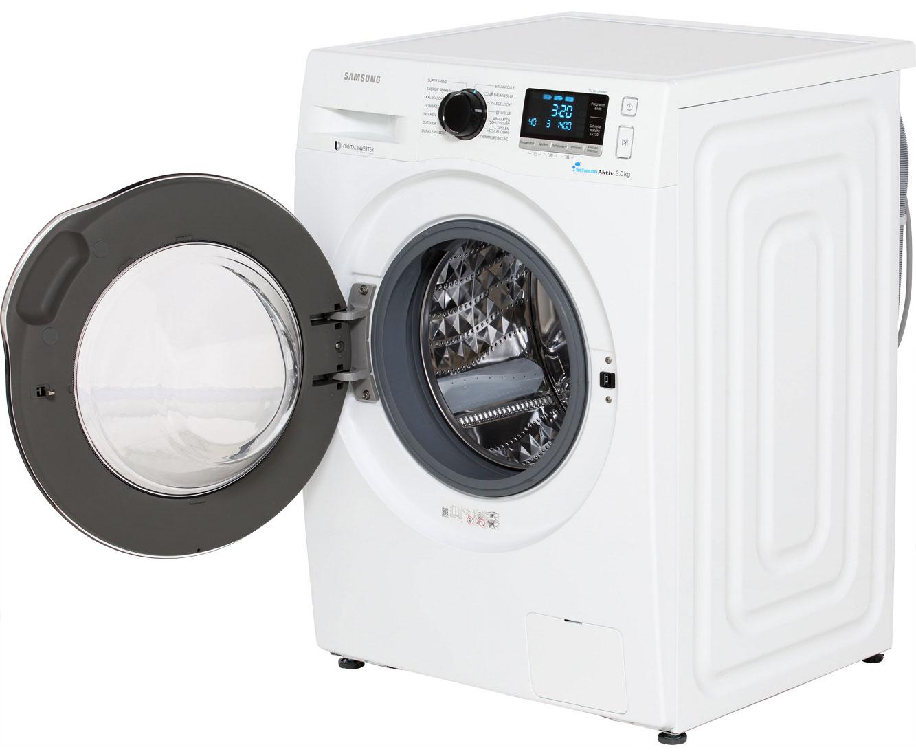ungew hnlich samsung waschmaschine schaltplan galerie. Black Bedroom Furniture Sets. Home Design Ideas