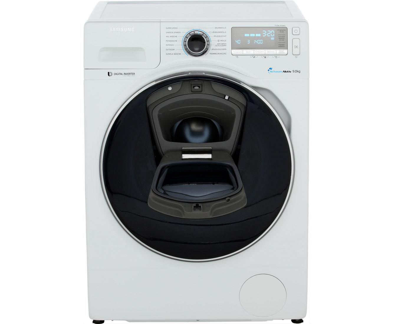 samsung 8714 gph waschmaschine g nstig kaufen. Black Bedroom Furniture Sets. Home Design Ideas