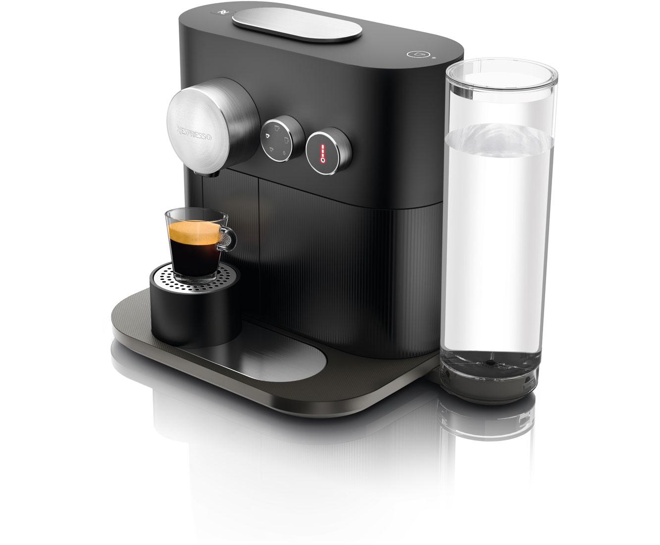 nespresso kapseln aufbewahrung preisvergleich die besten angebote online kaufen. Black Bedroom Furniture Sets. Home Design Ideas