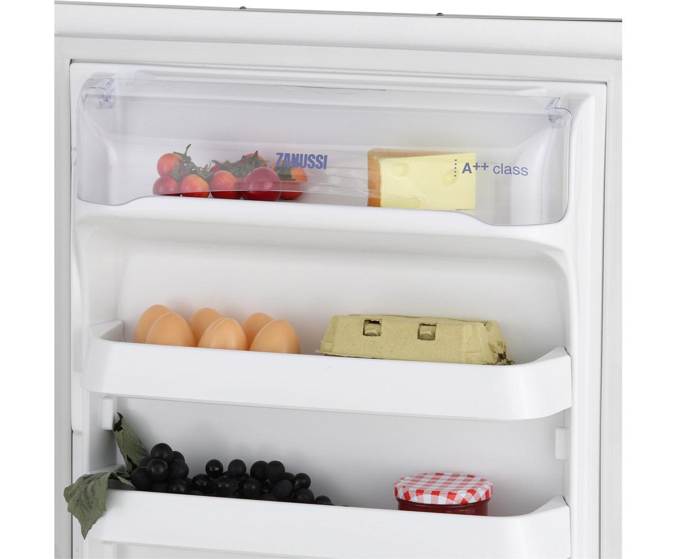 Aufbau Side By Side Kühlschrank : Aufbau kühlschrank mit gefrierfach: kühlschrank db offene küche beko