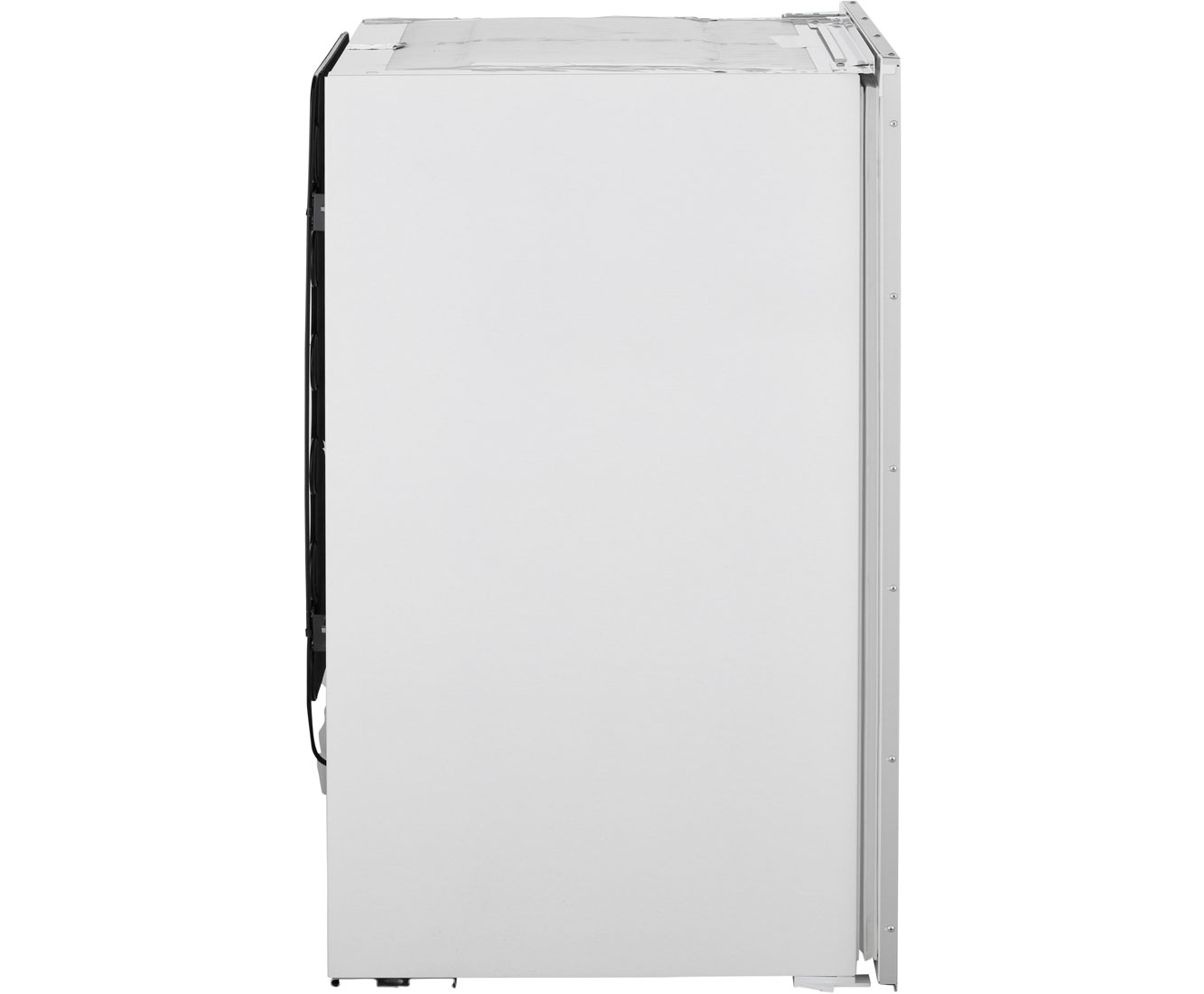 Kühlschrank Nach Aufbau Stehen Lassen : Zanussi zba wa einbau kühlschrank mit gefrierfach er