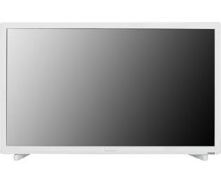 Philips Fernseher Bezeichnung : Philips pus ab u ac preisvergleich bei idealo