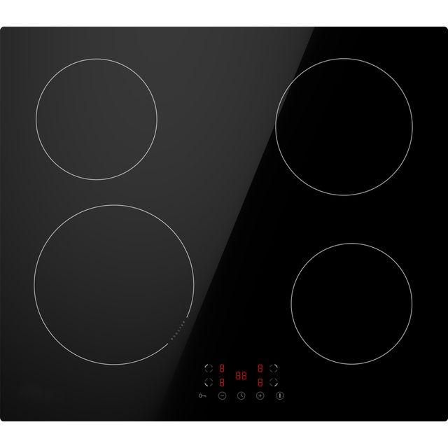 Kochplatte Induktion Induktion 50 Hz 230 V Induktions-Kochfeld 320x340x105 mm