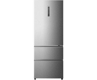 Siemens Kühlschrank 70 Cm : Kühl gefrierkombinationen  breite ao