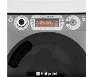 Weiß möbel von hotpoint günstig online kaufen bei möbel garten