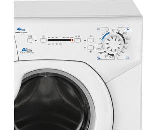 Attractive Candy Aquamatic Aqua 1041 D1 Waschmaschine 4 Kg, 1000 U/Min, A+ Photo Gallery