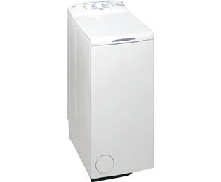 whirlpool awe5125 waschmaschine freistehend a 5kg 1200 u min weiss neu ebay. Black Bedroom Furniture Sets. Home Design Ideas