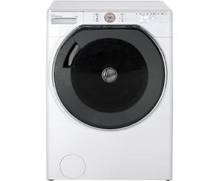 Hoover waschmaschinen ao