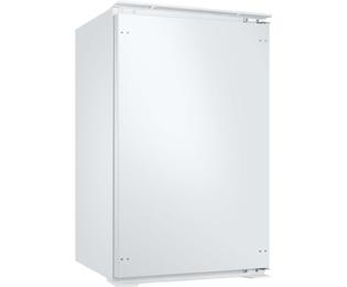 Kühlschrank Samsung : KÜhlschrank side by side samsung super woche angebot in
