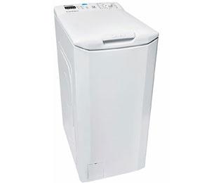 Toplader waschmaschinen automatic plus ao