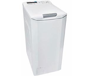 Toplader waschmaschinen startzeitvorwahl ao