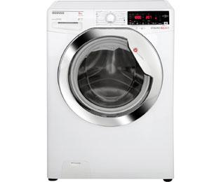 Hoover waschmaschinen www.ao.de