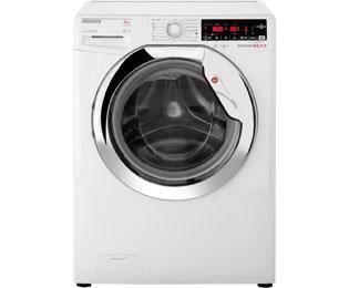 Frontlader waschmaschine cm kreativ schmale waschmaschinen