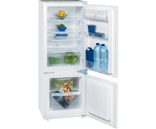 Aeg Kühlschrank Gefrierkombination Einbau : Eingebaut kühl gefrierkombinationen ao