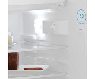 Amica Uks16158 Kühlschrank : Einbaukühlschrank amica eks der amica eks kühlschrank im