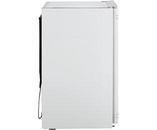Amica Kühlschrank Ohne Eisfach : Amica eks einbau kühlschrank mit gefrierfach schlepptür