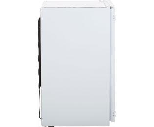 Bomann Kühlschrank Piept : Bomann kühlschrank kühlt nicht bomann kühlschrank brummt
