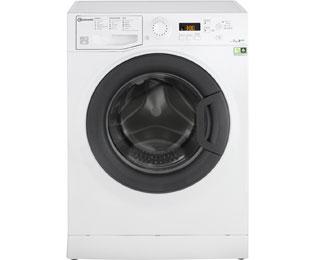 Bauknecht waschmaschinen ao