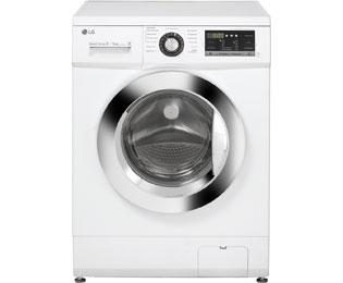 Lg f g tdm nh waschtrockner kg waschen kg trocknen
