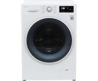 waschmaschine fester stand