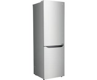 Mini Kühlschrank Stiftung Warentest : ᐅᐅ】monster energy mini kühlschrank tests produkt