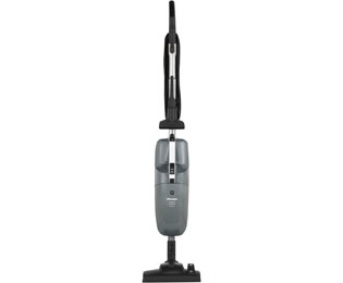 Miele Swing H1 Excellence EcoLine Stielstaubsauger mit AirClean+ Filter und Staubsensor - Grau - H1 Excellence EcoLine_GY - 1