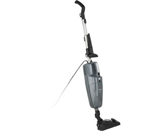 Miele Swing H1 Excellence Ecoline Stielstaubsauger Mit Airclean