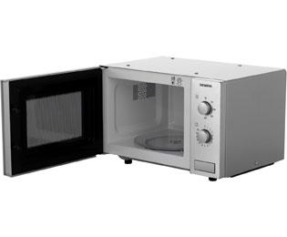 Mikrowelle Ja Oder Nein mikrowelle ja oder nein samsung gek mikrowelle mit grill bosch