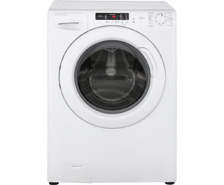 Hoover hlc o1472d3 1 84 waschmaschine 7 kg 1400 u min a