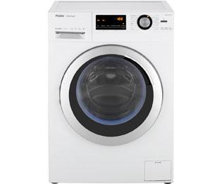 gute waschmaschinen marken