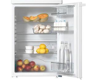 Miele K 12010 S 2 Kühlschränke Weiß